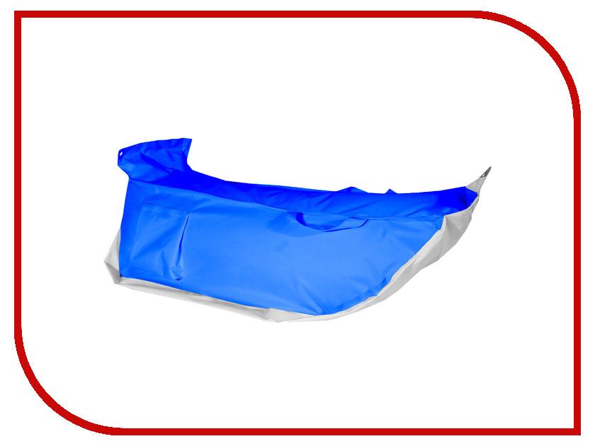 Тюбинг Protect Blue 555-802 802