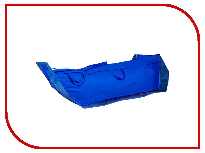 Тюбинг Protect Blue 555-806 детское лего decool 801 806 6pcs 801 806