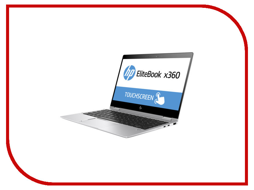 Ноутбук HP EliteBook x360 1020 G2 1EP67EA (Intel Core i5-7200U 2.5 GHz/8192Mb/512Gb SSD/Intel HD Graphics/Wi-Fi/Bluetooth/Cam/12.5/1920x1080/Touchscreen /Windows 10 Pro 64-bit) hewlett packard hp лазерный мфу печать копирование сканирование
