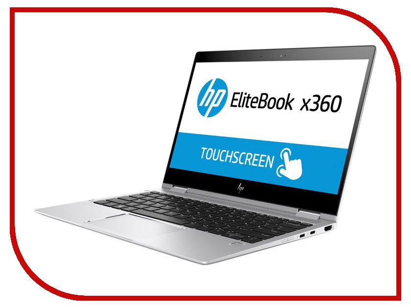 Ноутбук HP EliteBook x360 1020 G2 1EP69EA (Intel Core i5-7200U 2.5 GHz/8192Mb/512Gb SSD/Intel HD Graphics/Wi-Fi/Bluetooth/Cam/12.5/1920x1080/Touchscreen /Windows 10 Pro 64-bit) электролюкс 1020