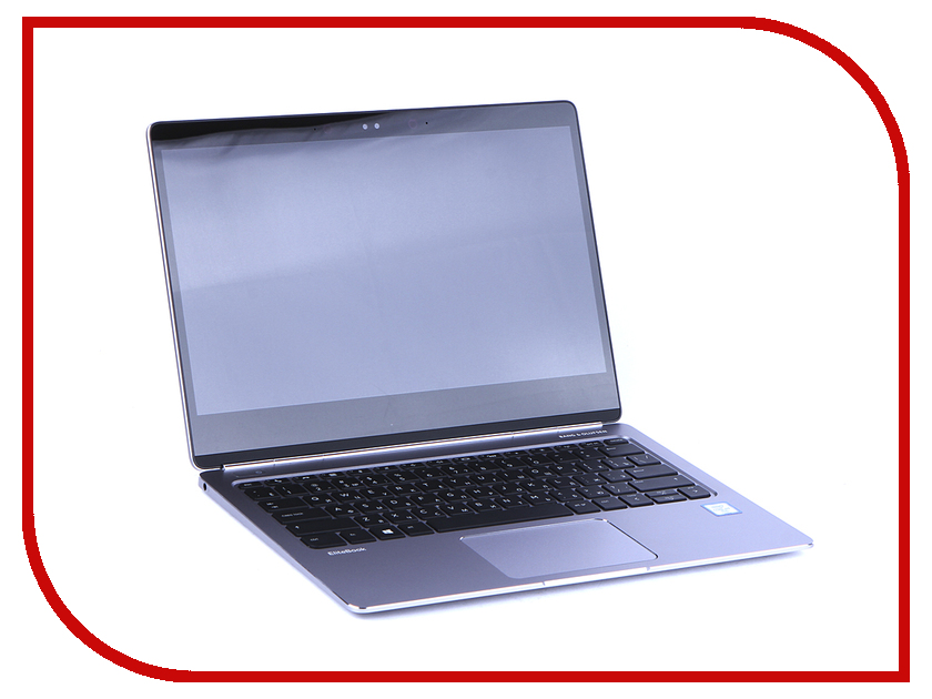 Фото Ноутбук HP EliteBook Folio G1 X2F49EA (Intel Core M7-6Y75 1.2 GHz/8192Mb/512Gb SSD/Intel HD Graphics/Wi-Fi/Bluetooth/Cam/12.5/3840x2160/Touchscreen /Windows 10 Pro 64-bit) universal removable bluetooth keyboard folio case cover for nokia lumia 2520 10 1 hp slate 10 hd 3500 3600 elitepad 900 g1 1000