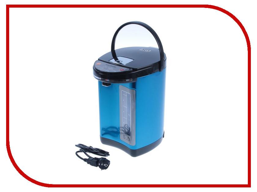 Термопот Willmark WAP-502KL Blue