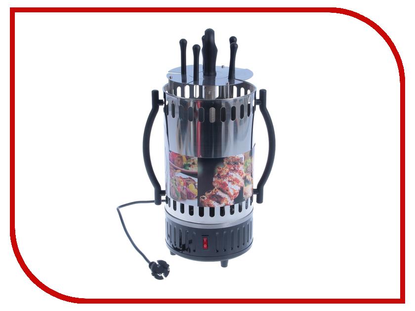 Электрошашлычница Willmark OC-288