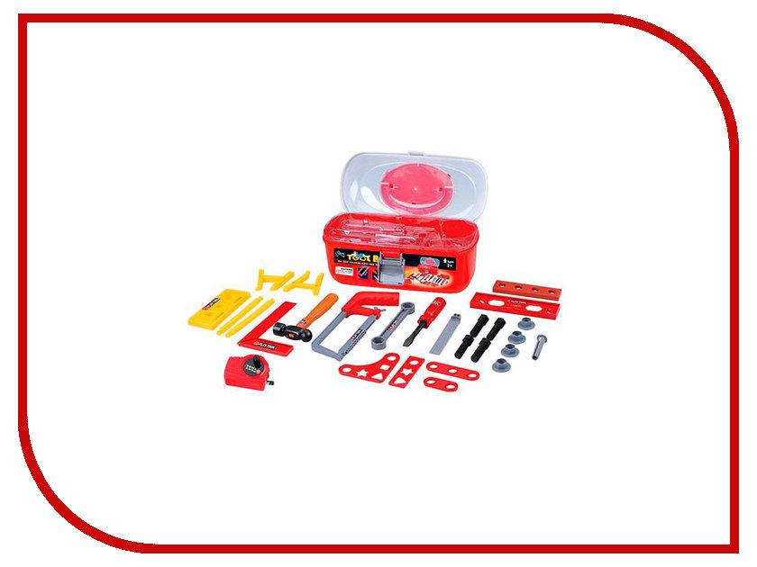 Игра Yako Набор инструментов Y12481122 игра yako набор инструментов y12481096