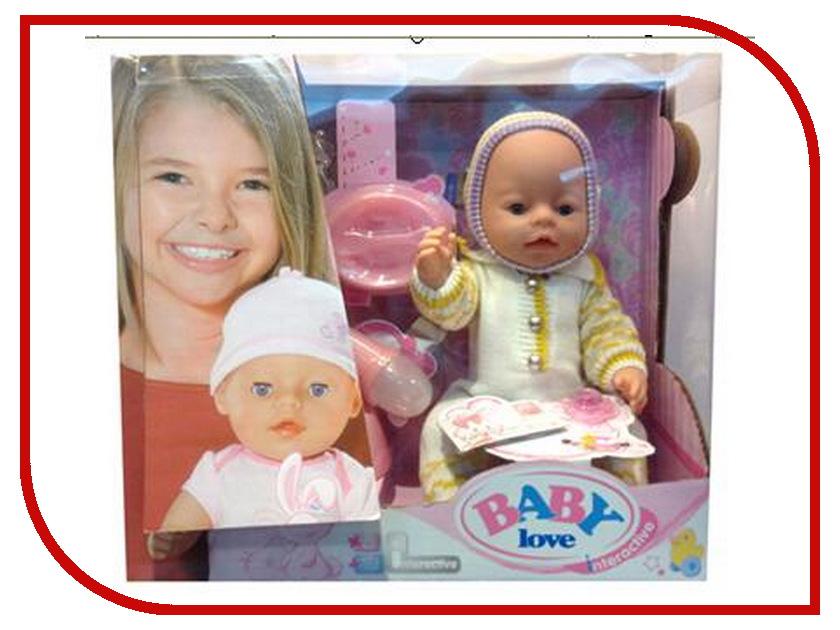 Кукла Yako Пупс Y19272056 кукла yako m6579 6
