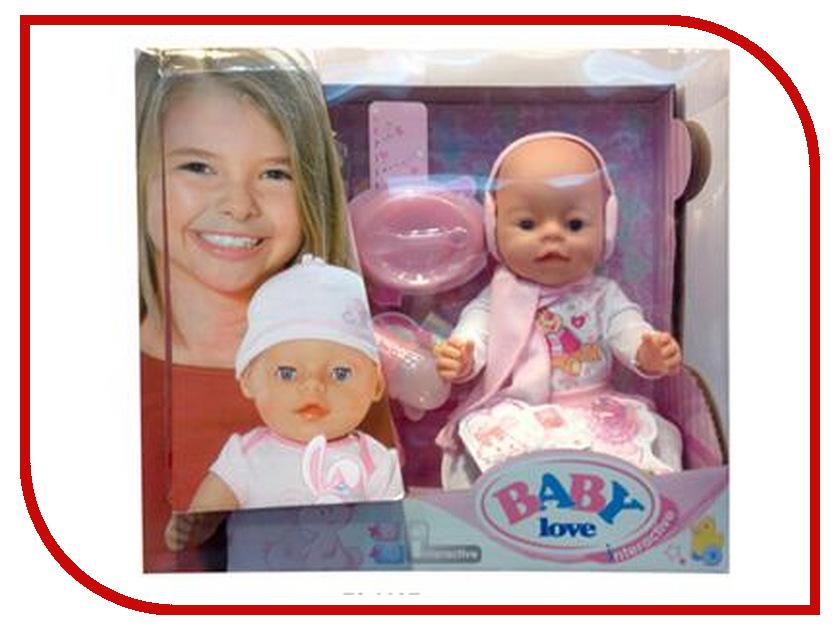 Кукла Yako Пупс Y19272058 игра yako кухня y18614127