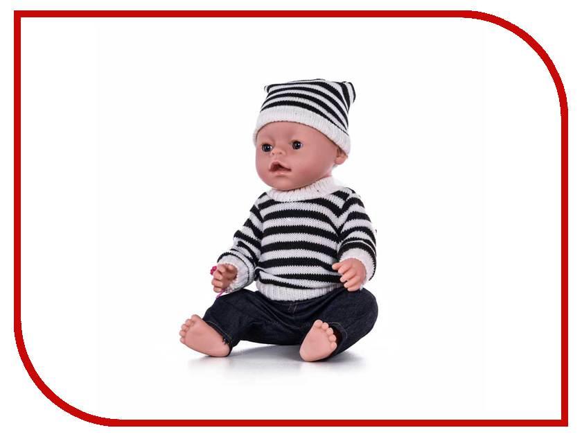 Кукла Yako Пупс Y19272060 игра yako кухня y18614127