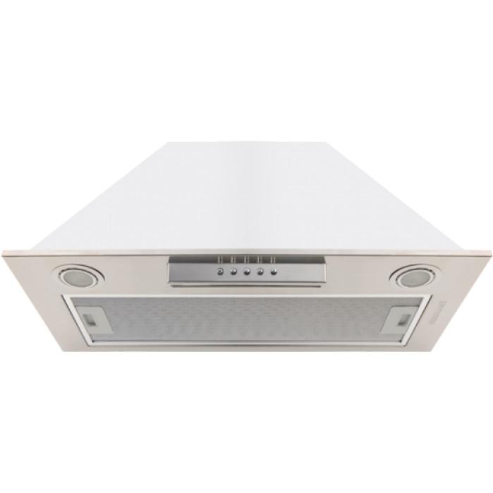 Кухонная вытяжка Kuppersberg Inlinea 52 X 4HPB
