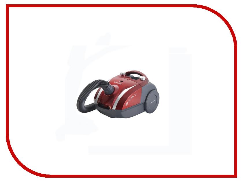 Пылесос Ariete 2784/12 Smart Red ariete 626 yogurella