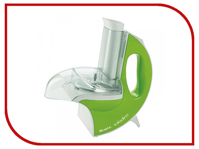 Измельчитель Ariete 1789/1 Saladino 2 Green ariete 626 yogurella