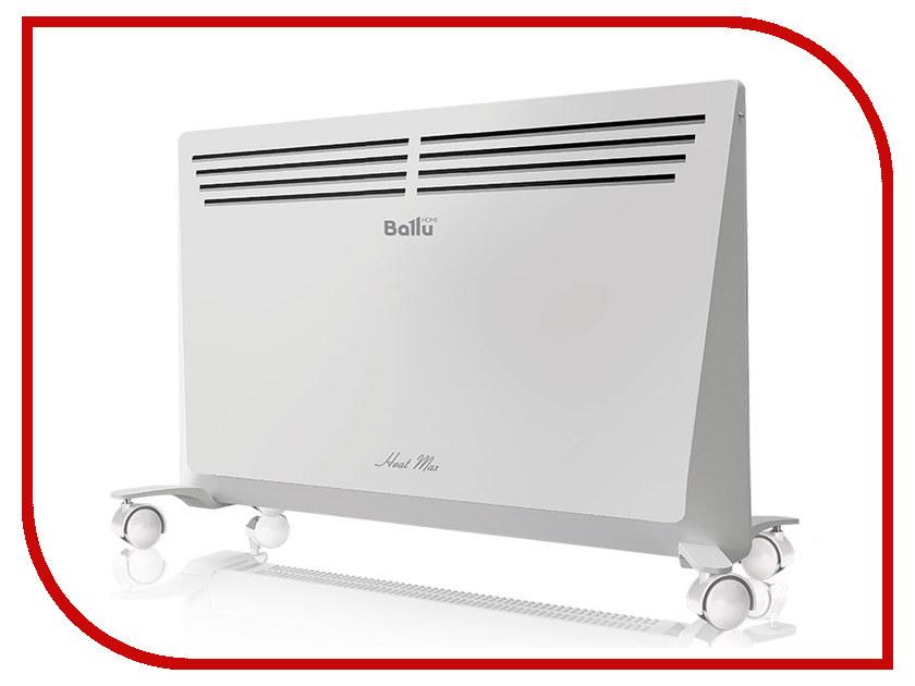 Конвектор Ballu BEC/HMM-2000 цена