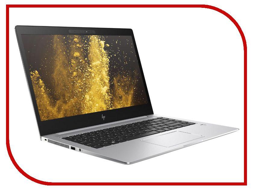 Ноутбук HP EliteBook 1040 G4 1EP92EA (Intel Core i7-7500U 2.7 GHz/8192Mb/512Gb SSD/No ODD/Intel HD Graphics/LTE/Wi-Fi/Bluetooth/Cam/14/1920x1080/Windows 10 Pro 64-bit) ноутбук hp elitebook 820 g4 core i7 7500u 16gb 512gb ssd 12 5 fullhd lte win10pro