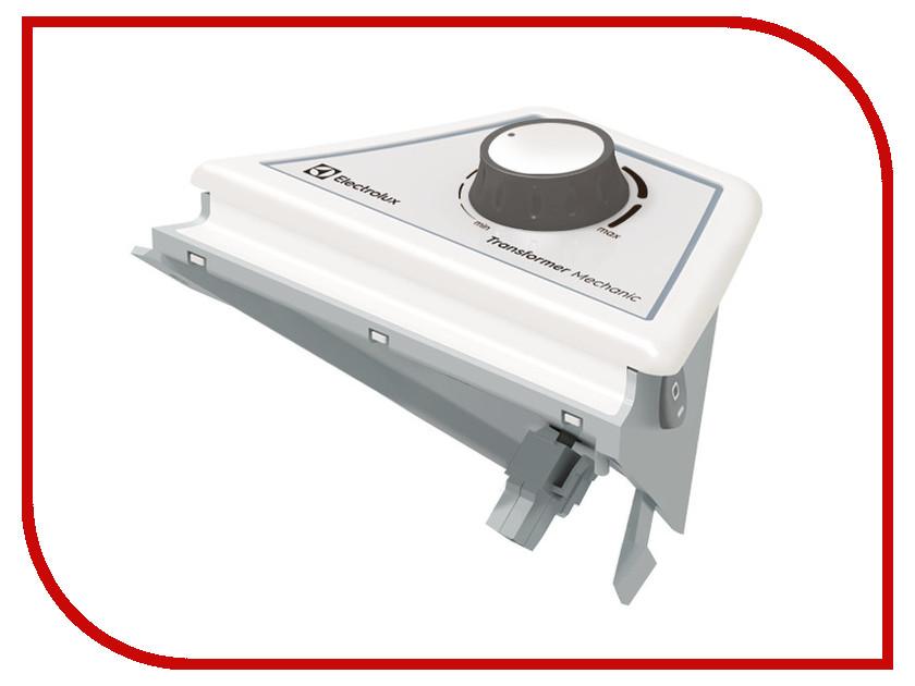 Блок управления Electrolux ECH/TUM блок управления transformer electronic electrolux ech tue