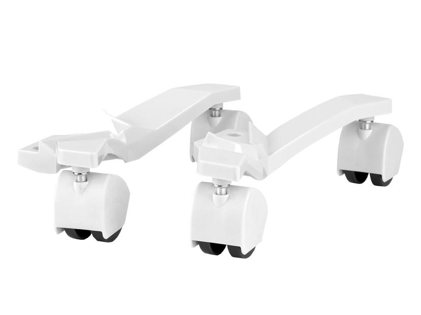 Ножки Electrolux EFT/AG2R