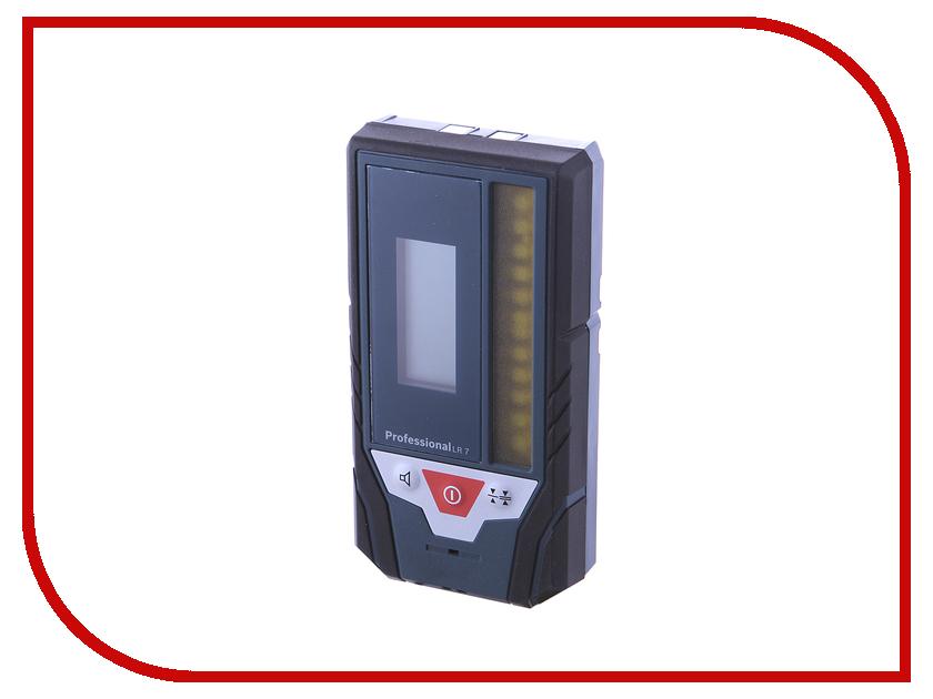 Приемник лазерного излучения Bosch LR7 0601069J00 аксессуар rgk ld 8 приемник лазерного излучения