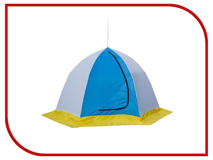Палатка Стэк 4 0055171