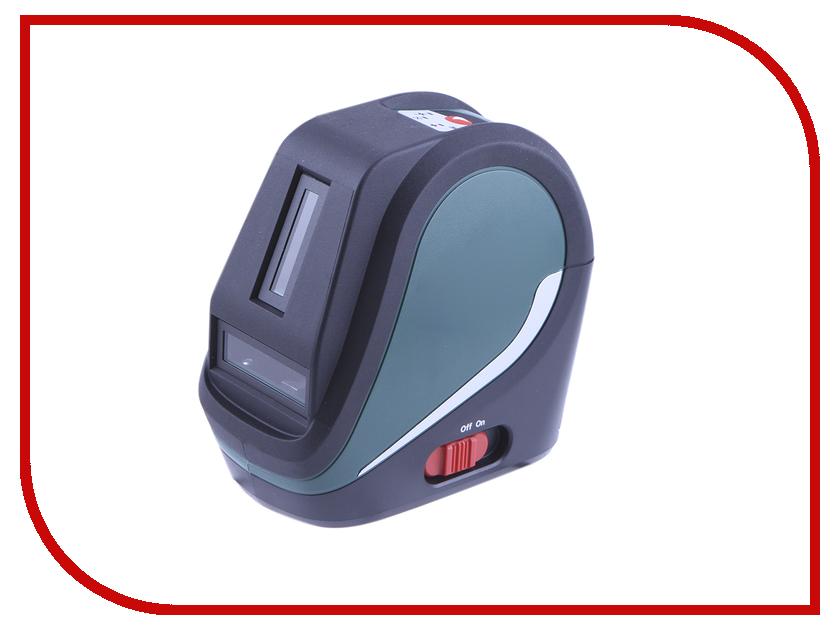 Нивелир Bosch UniversalLevel 3 0603663900