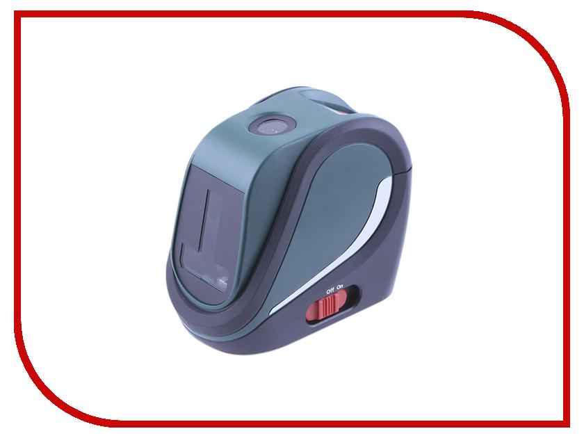 Нивелир Bosch UniversalLevel 2 0603663800 нивелир bosch gll 3 80 06159940m0 зимний набор сумка bosch