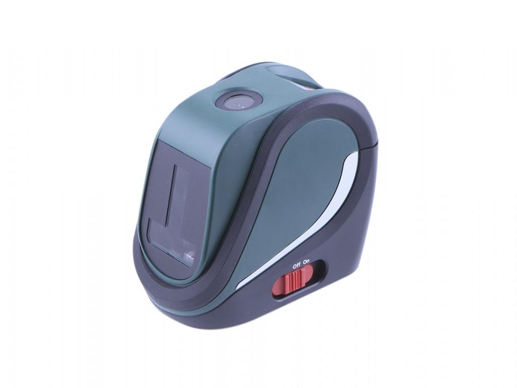 Нивелир Bosch UniversalLevel 2 0603663800