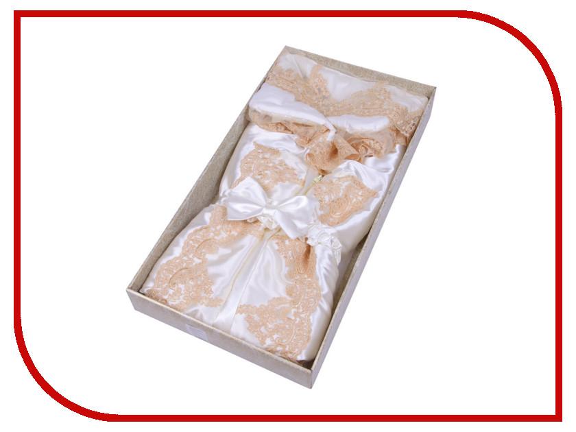 Ifratti 4 предмета Unisex Powder В011а