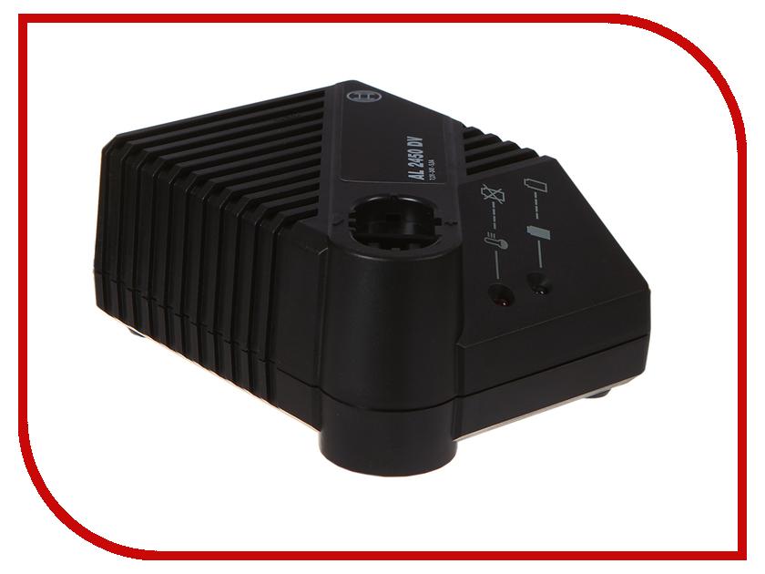 Зарядное устройство Bosch AL 2450 DV 2607225028