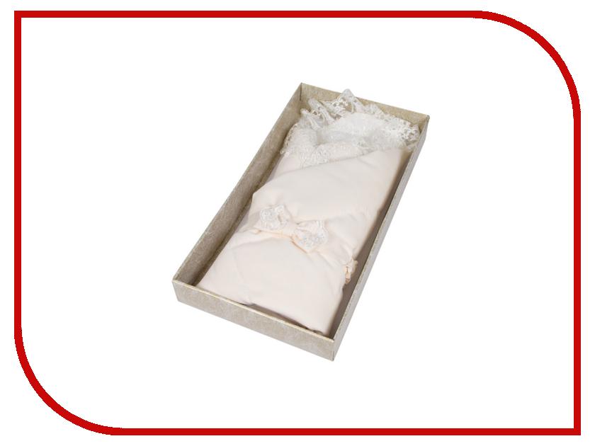 Ifratti 4 предмета Unisex Champagne В010а