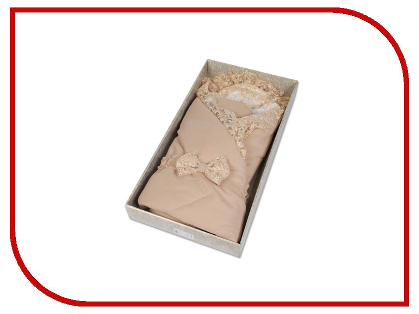 Ifratti 4 предмета Unisex Cacao В010а