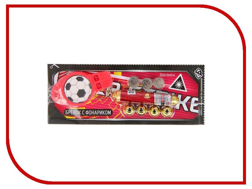 Лазерная указка СИМА-ЛЕНД Мяч 1935778 лазерная указка сима ленд компьютерная мышь 112445