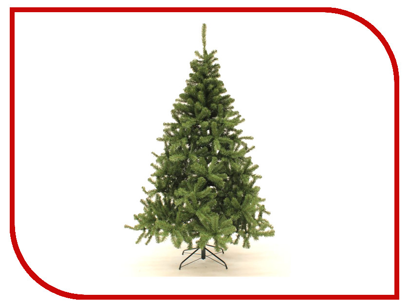 Royal Christmas Promo Tree Standard Hinged 180cm 8x10ft thin vinyl photography elk snow pine tree backgrounds christmas backdrop for photo studio cm 6290