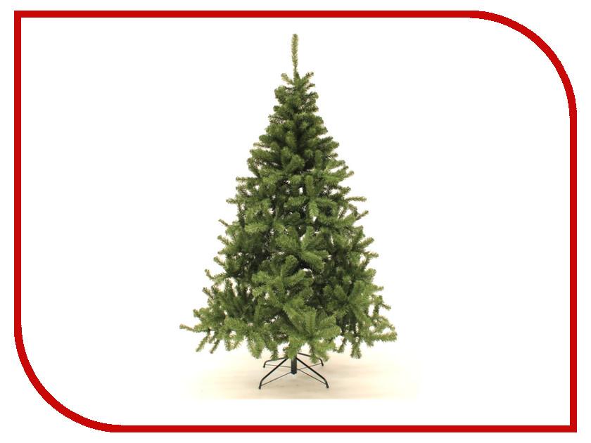 Искусственная Royal Christmas Promo Tree Standard Hinged 210cm