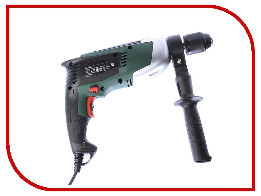Электроинструмент Bosch AdvancedImpact 900 0603174020 уклономер bosch gim 60l 0 601 076 900