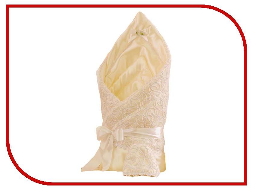 Арго Ажур Unisex Champagne 083/СШ сушилка ротор дива сш 007 06