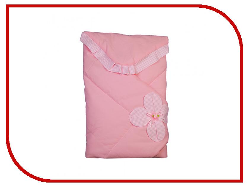 Арго Ромашка Pink 092