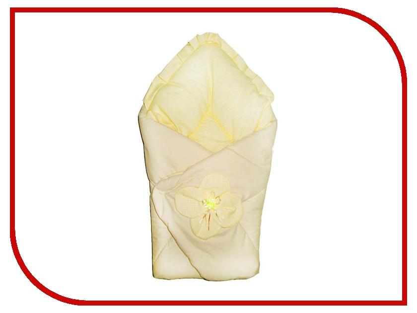 Арго Ромашка Unisex Champagne 092