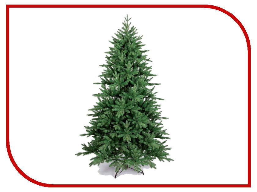 Ель Royal Christmas Arkansas Premium Hinged 180cm 75 180cm