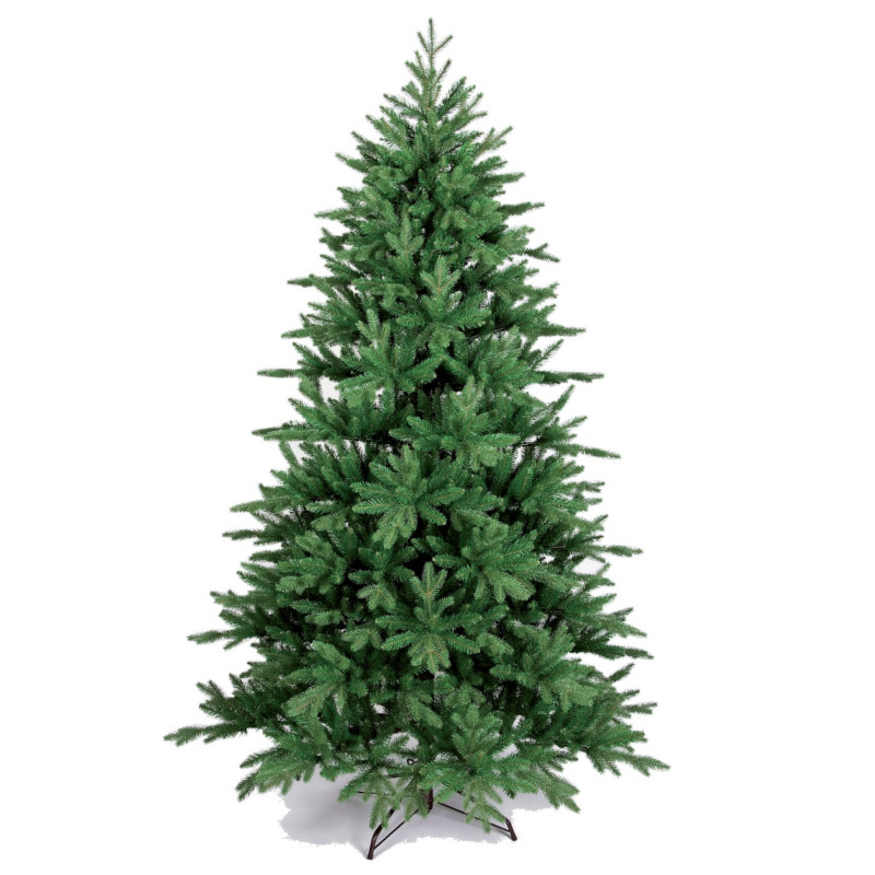 Ель Royal Christmas Arkansas Premium Hinged 210cm