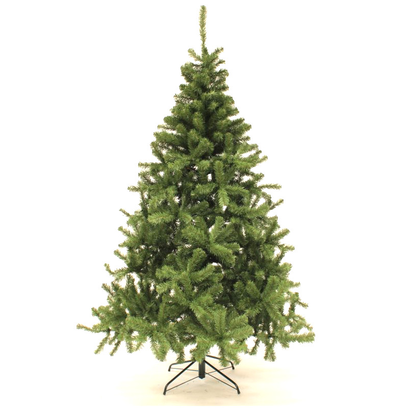 Ель Royal Christmas Promo Tree Standard Hinged 270cm