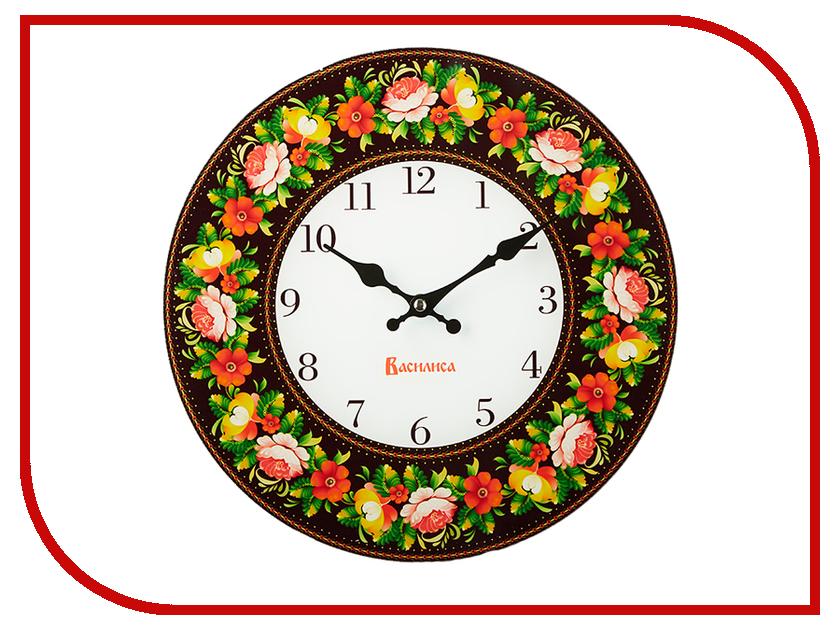 Часы Василиса ВА-4502