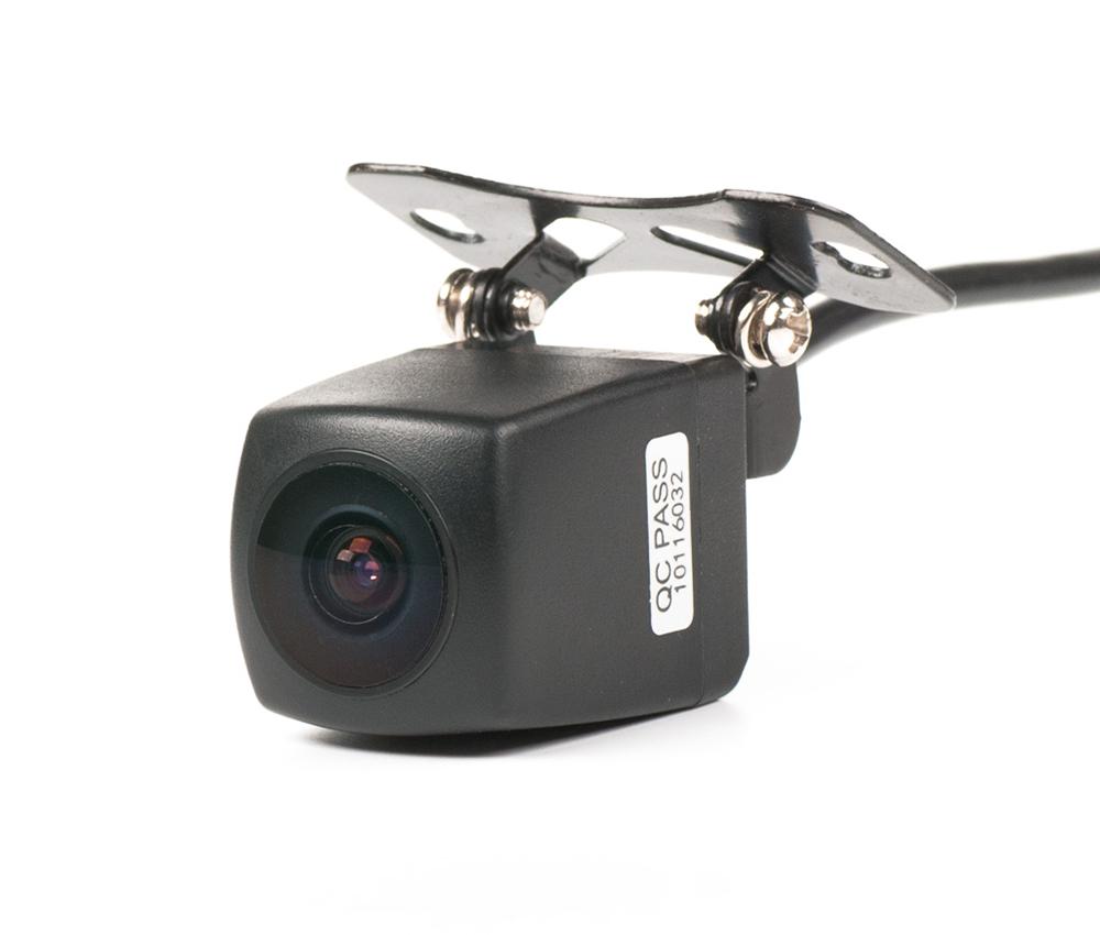 Камера заднего вида Blackview IC-01 Wide