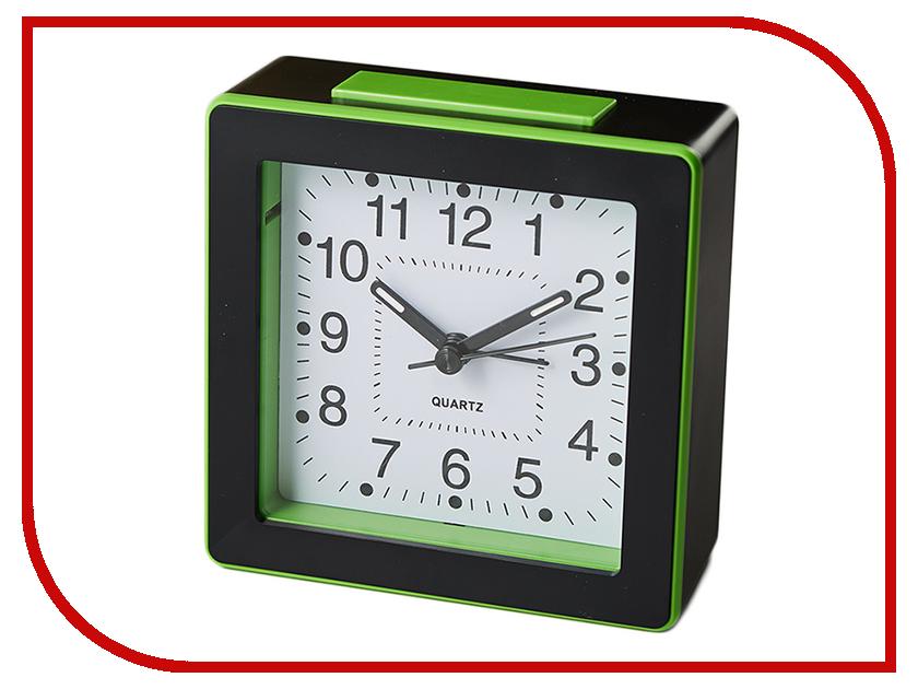 Часы Delta DT8-0010
