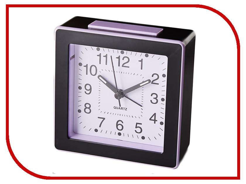 Часы Delta DT8-0009 часы delta dt2 0034