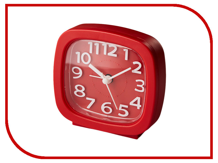 Часы Delta DT8-0002