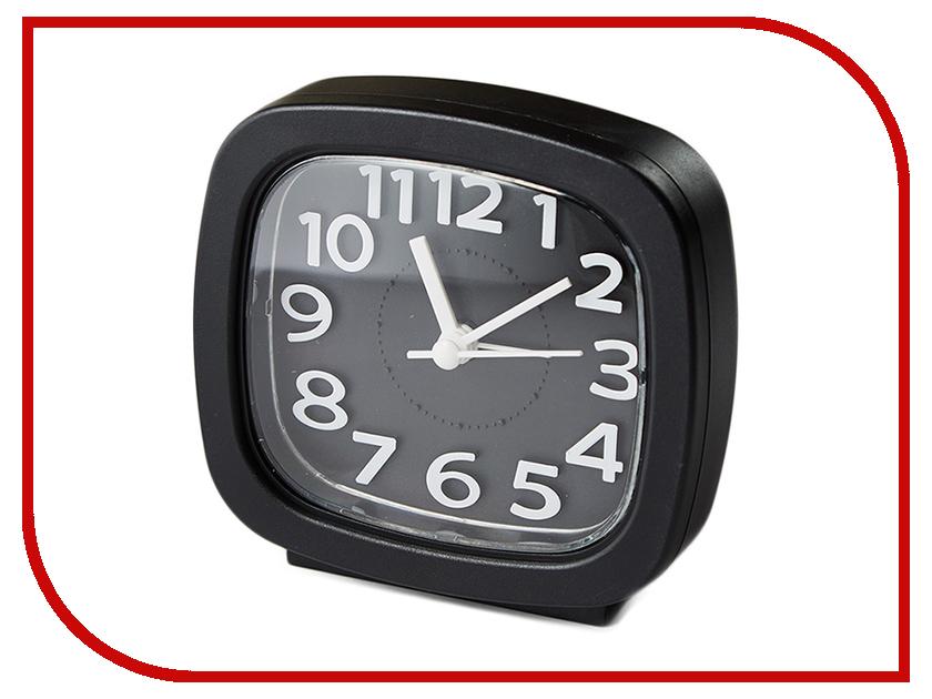 Часы Delta DT8-0001