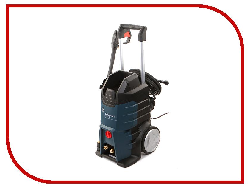 Мойка Bosch GHP 5-75 0600910700 ghp 206