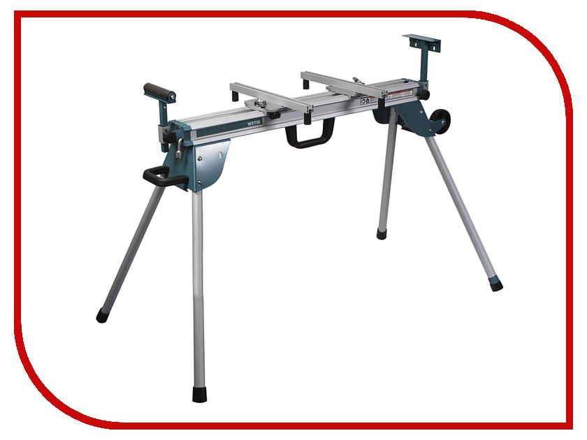 Аксессуар Стол для торцовочной пилы Makita DEAWST06 аксессуар стол для торцовочной пилы makita deawst06