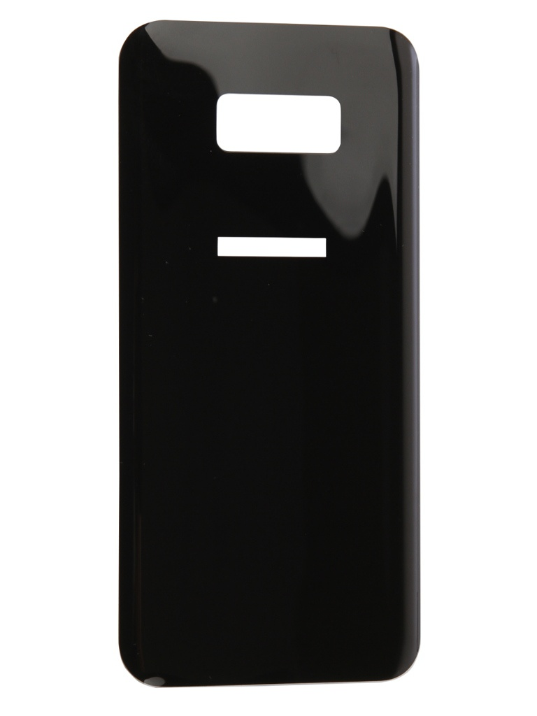 Аксессуар Защитное стекло для Samsung Galaxy S8 Plus Onext 3D Back 41506