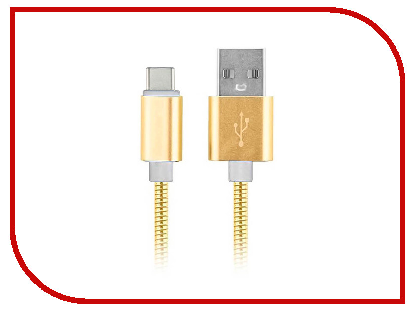 Аксессуар Moisture USB - USB Type-C 2.1A Gold mc 7806 digital moisture analyzer price with pin type cotton paper building tobacco moisture meter