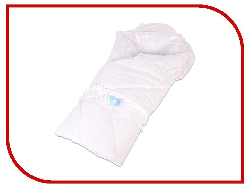 Ifratti Кружево Unisex White В009с