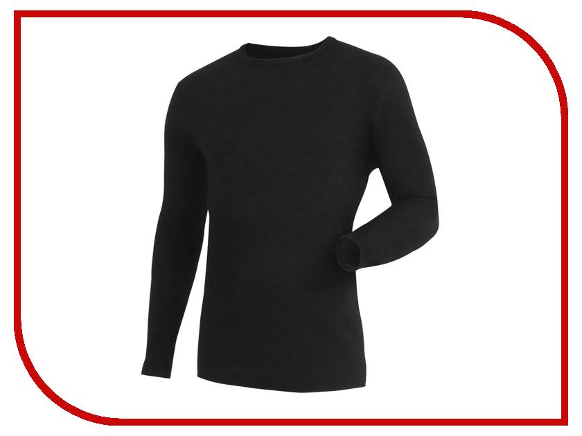 Рубашка Laplandic Professional L Black A30S