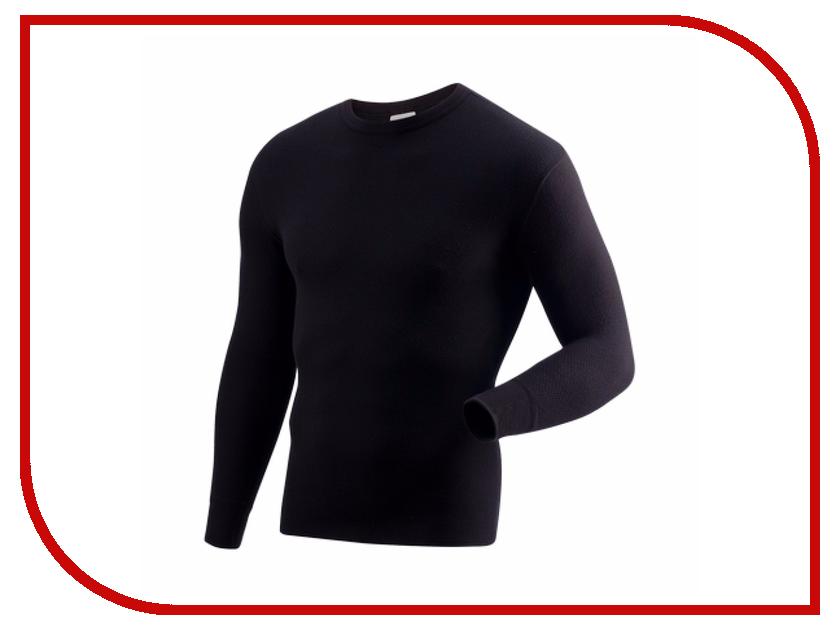 Рубашка Laplandic Professional 3XL Black A50-S-BK мужская